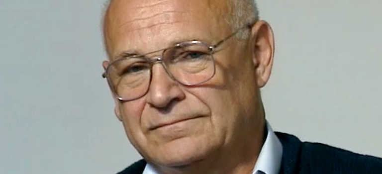 Jan Klapper-Karpiński 🔈