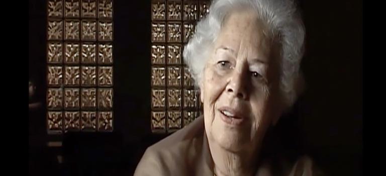 Halina Gur