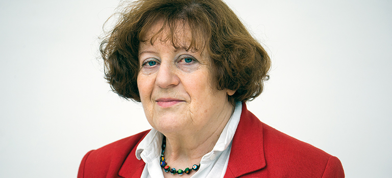 Małgorzata Otrębska